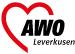 awo_logo_75px