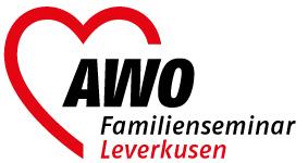 AWO Familienseminar Leverkusen