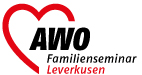 AWO Familienseminar Leverkusen