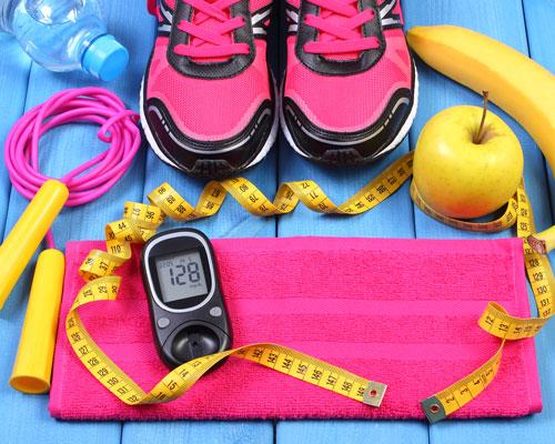 Kurse_Fitness