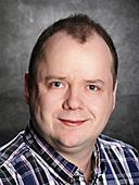 Markus Nöller